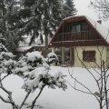 zima_06